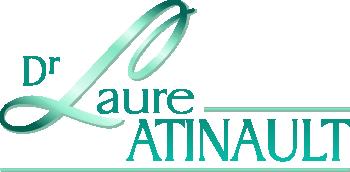 Laure Atinault